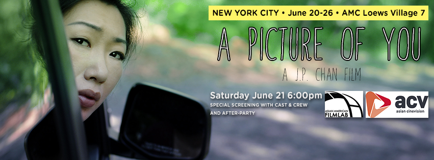 Join us for a special screening co-hosted by ACV this Saturday June 21!