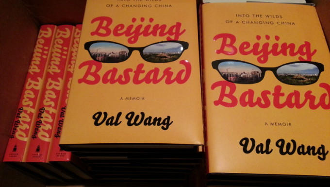 Val Wang books-in-box-800x600