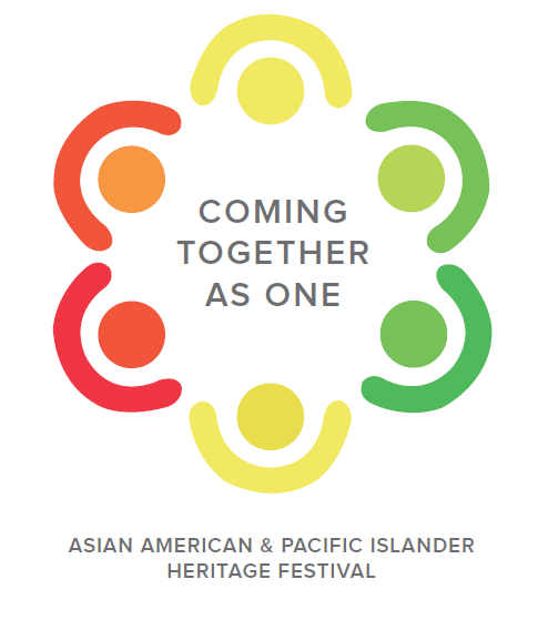 ASIAN AMERICAN AND PACIFIC ISLANDER HERITAGE FESTIVAL