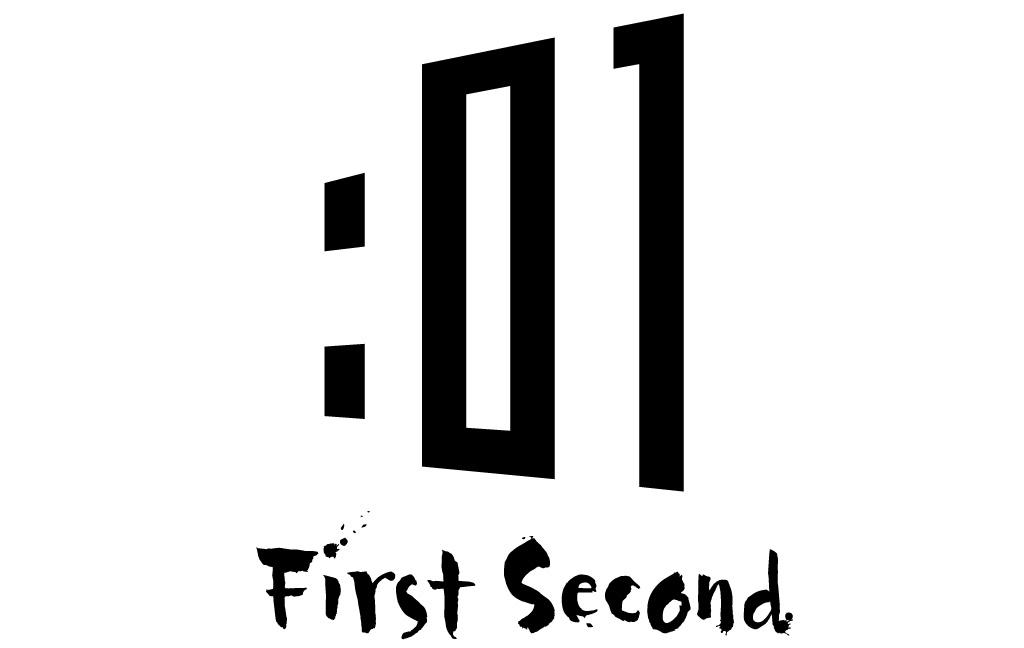 01 >> 01 Logo Asian Cinevision
