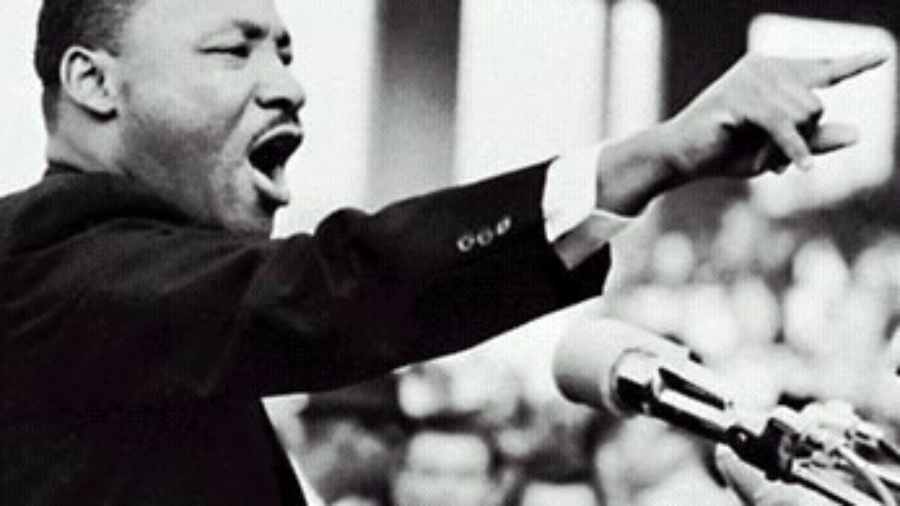 Staff Film Picks Happy Martin Luther King Jr Day Asian Cinevision