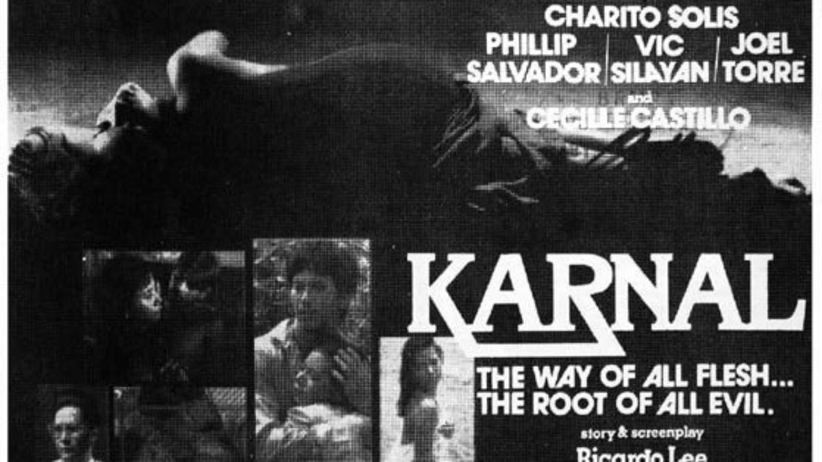 Forum on this topic: Antara Mali, charito-solis-1933-998/