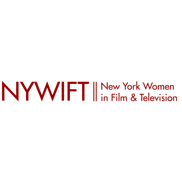 New York Women in Film & Television