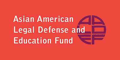 Asian American Legal Defense and Education Fund
