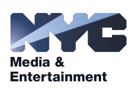 Mayor's Office of Media and Entertainment