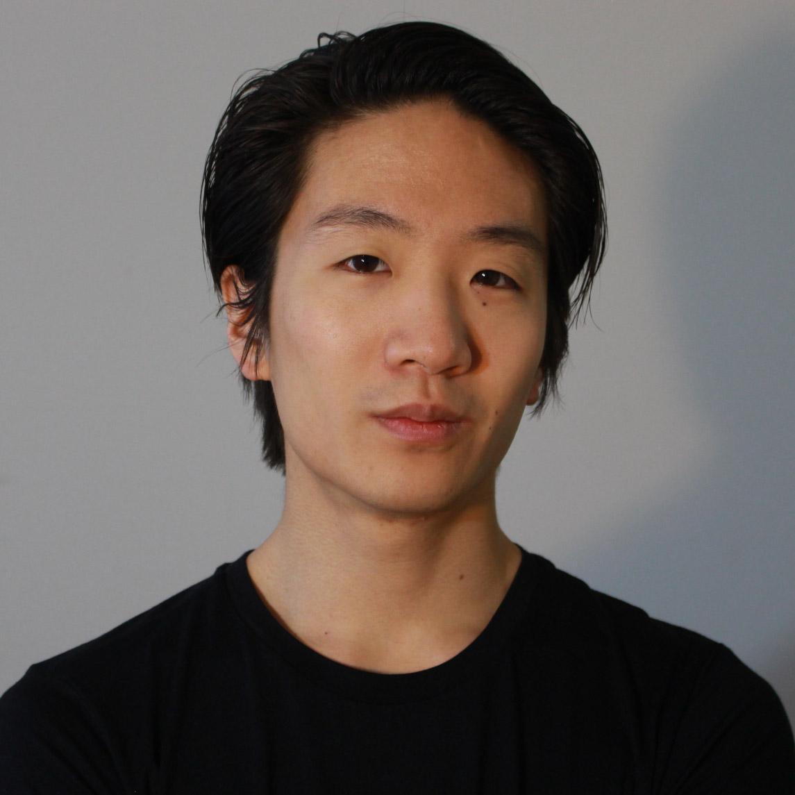 Brian S. Chung