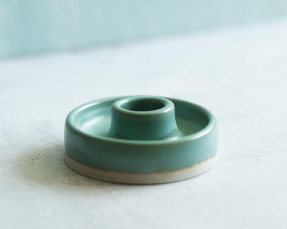 Jewelry Dish/Palo Santo Holder