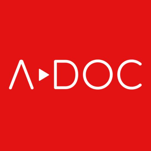 A-Doc
