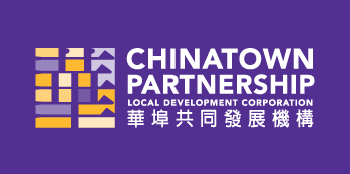Chinatown Partnership