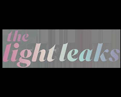 The Light Leaks