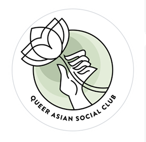 Queer Asian Social Club