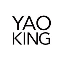 Yao King