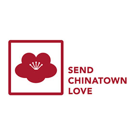 Send Chinatown Love